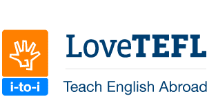 i to i TEFL - 60% OFF ALL ONLINE COURSES