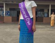 US 🇺🇸 ➡️ Thailand 🇹🇭 – TEFL Interview With Stefanie Kreisman