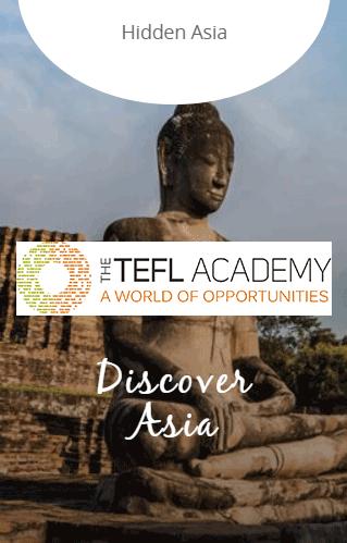 TEFL-Academy-banner-1