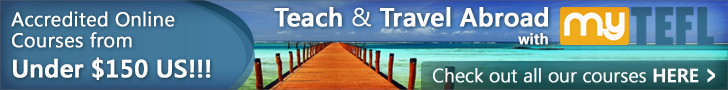 my_TEFL-150-course-banner