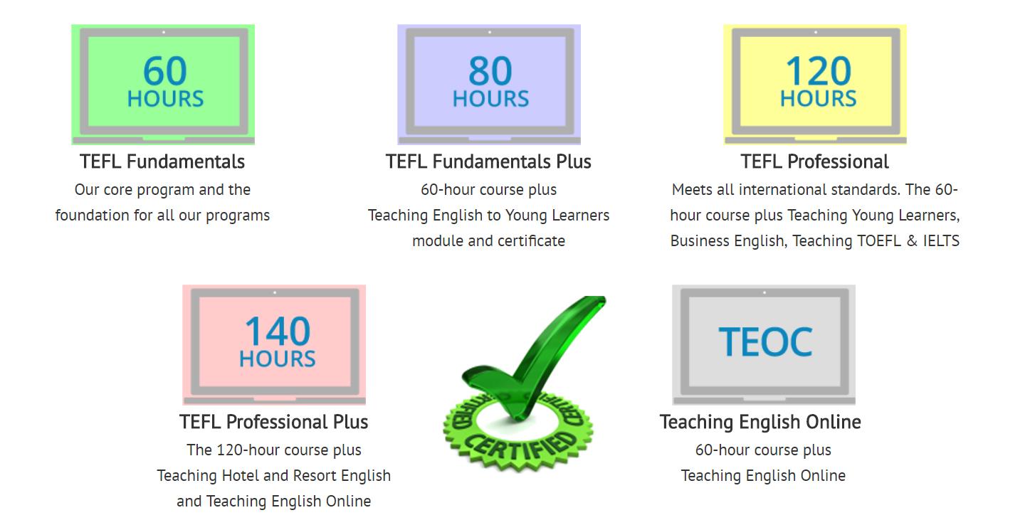 TEFL-Educator-banner-2