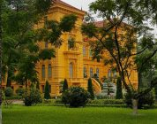 Tips for making the most out of living in Hanoi