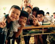 4 Top tactics for keeping your students engaged: by Molly