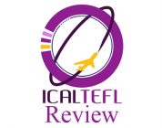 ICAL TEFL Review 2021