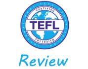 ITEFL Review 2021