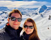 Teaching online from Switzerland: Jenny's story