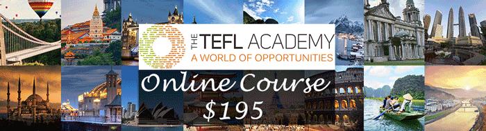 TEFL-Academy-UK-6