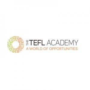 The TEFL Academy 2021