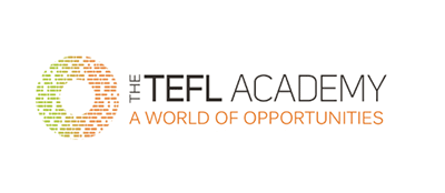 The TEFL ACADEMY - 10% OFF on-site courses
