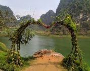 How to spend your time off as an intern in Hanoi