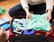 TEFL Packing Tips for Traveling Abroad