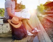What to pack for your TEFL Internship