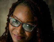 Interview with Ezinne Chikwendu – Online English Teacher from Nigeria