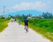 TEFL travel: offsetting your carbon footprint