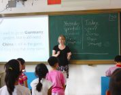 Why you should take a Level 5 TEFL Course