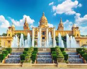 How Much to Budget for Teaching English in Spain