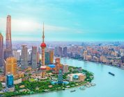 How do I obtain a visa to teach English in China?