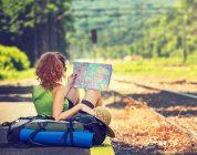 Doing a TEFL Internship: a step-by-step guide