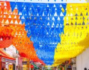 Your Guide to Colombian Spanish