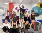 What to look for in a good TEFL employer