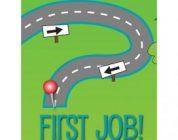 Scoring your First TEFL Job