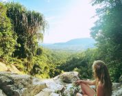 TEFL in Asia – Meet Emma Hughes