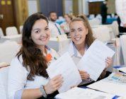 Teaching English in Thailand – Meet Katie from Ireland