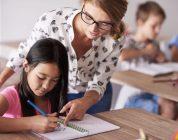 TEFL Teacher Burnout: How to Avoid the Flames