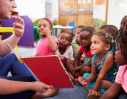 How Do You Teach Young Learners English?