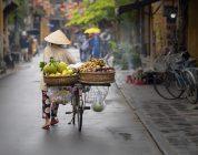 5 reasons to take part in our Vietnam Internship