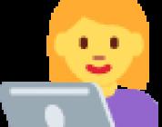 Teaching English online | DADA | Meet Teacher Vanessa