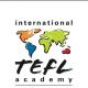 International TEFL Academy 170 Hour Online Course