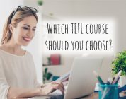 Become a Better TEFL Teacher with These Top 10 Tips