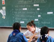 Which TEFL certification should I get?