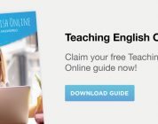 Teaching English Online –  Your Burning Questions Answered!