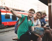 World Youth Skills Day: Why TEFL is the best skill to have!