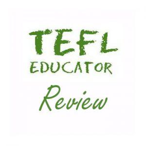 TEFL Educator TEFL Boot Camp Review 2021
