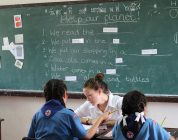 10 reasons to choose teaching as your profession