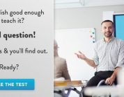 Online TEFL Teachers – What You Need to Know Before You Start Teaching