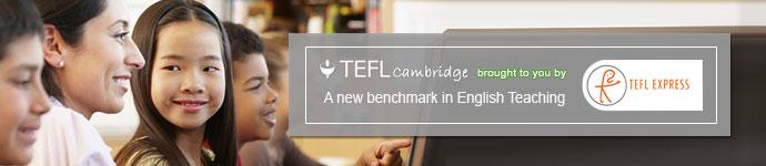 Cambridge-TEFL-Review