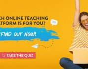 6 Ways to Boost Your EFL Teaching Confidence – Online Teaching Tips