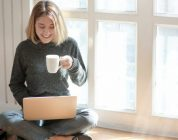 Are Online TEFL Courses Worth it?