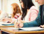 English Language Teaching Statistics