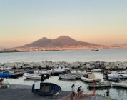 Travel During COVID-19 – Online Teacher Vanessa