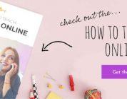 LIVE Webinar: Tips for Online Lesson Planning