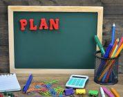 Qualities of a Good TEFL Teacher