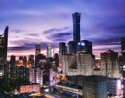Teaching in China: My story so far