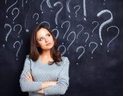 5 Ways to Make Language Learning Meaningful