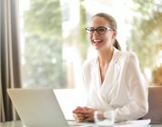 How to prepare for your online teaching interview