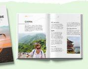 LIVE WEBINAR: Teaching English in Asia